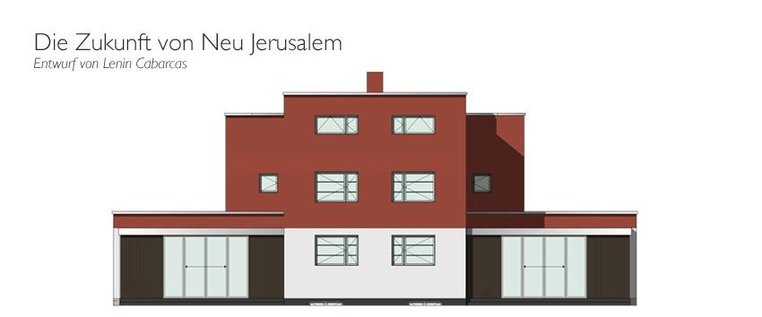 neu-jerusalem-entwurf