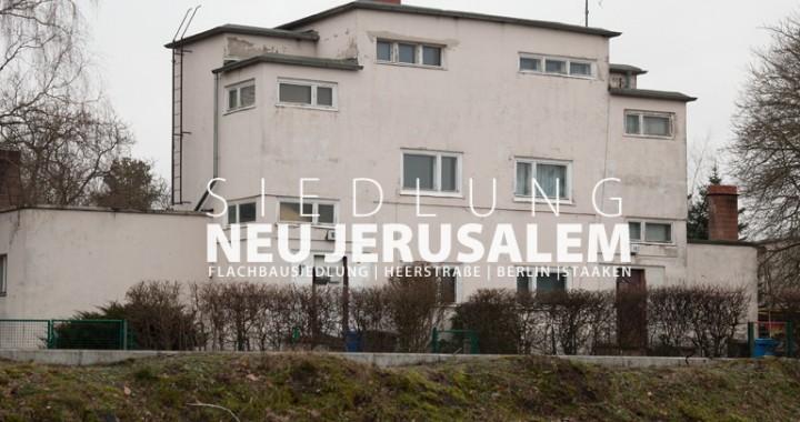 siedlung-neu-jerusalem