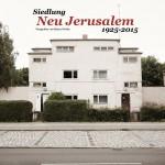 neu-jerusalem-gutkind