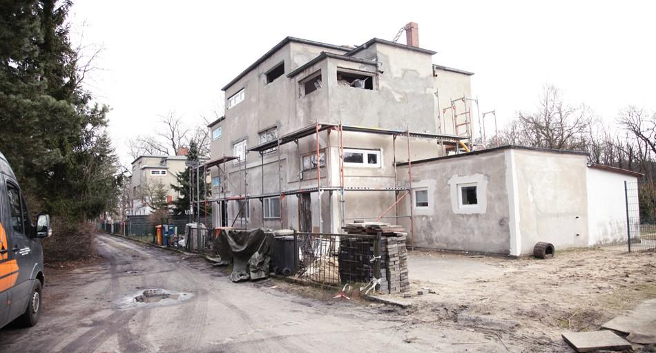 sanierung-neu-jerusalem-fassade