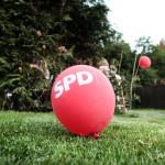 Spd Sommerfest Berlin Staaken