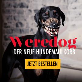 maulkorb-werwolf-kaufen