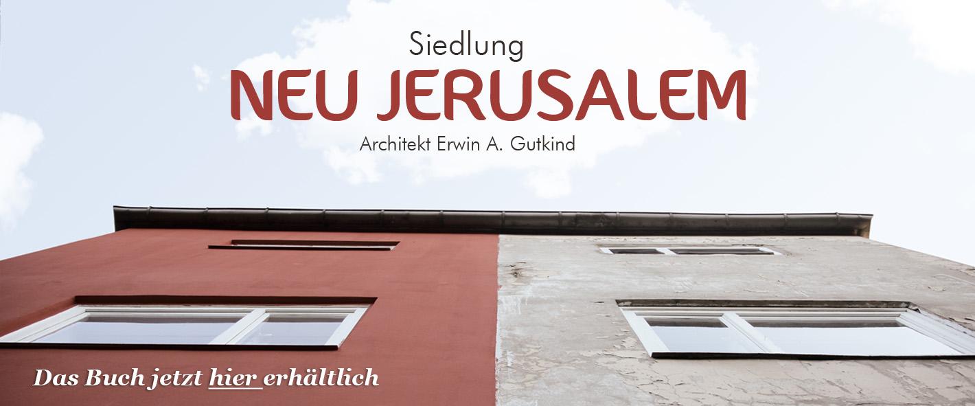 neu-jerusalem-buch-eduard-frelke