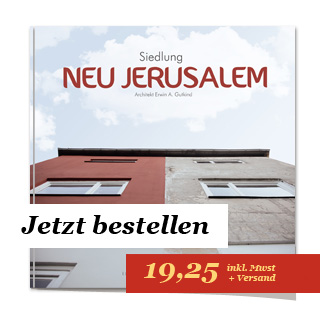 neu-jerusalem-foto-archiv